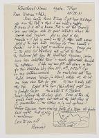 thumbnail image for Bernard Leach to Warren MacKenzie
