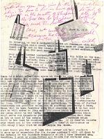 thumbnail image for Francis Sumner Merritt letter to Kenneth Quick