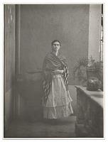 thumbnail image for Potrait of Frida Kahlo