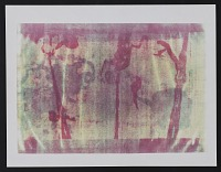 thumbnail image for Xerography study with filter layering