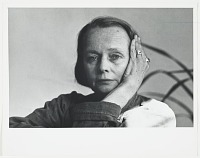 thumbnail image for Betty Parsons