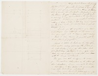 thumbnail image for Thomas Eakins to William Trost Richards