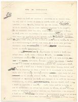 thumbnail image for Enrique Riverón essay on <em>Kiki de Montparnasse</em>