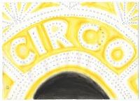 view Circo digital asset number 1