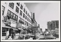view Harlem on My Mind exhibition records, 1966-2007 digital asset number 1