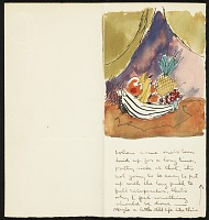 thumbnail image for Walt Kuhn to Eloise Spaeth