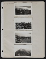 thumbnail image for Cliffs and rocks at Pemaquid Point