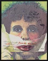 "thumbnail image for Judith Golden response to ""What is Feminist Art?"""