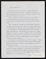 """thumbnail image for Joan Semmel response to """"What is Feminist Art?"""""""