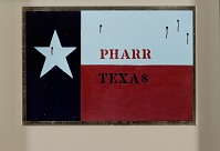 thumbnail image for <em>Pharr, Texas</em> by Felipe Reyes