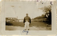 view [Edward] Berry Anacostia Aztecs baseball player digital asset: [Edward] Berry Anacostia Aztecs baseball player