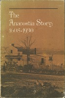 view Anacostia story: 1608-1930 exhibition records digital asset: Anacostia story: 1680-1930 exhibition records