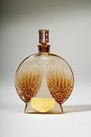 view Glass Perfume Bottle digital asset number 1