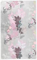 view Design for Floral Wallpaper or Paper for Screen digital asset number 1