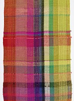 view Mexican Plaid digital asset number 1