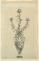 view Design for a candelabrum digital asset number 1