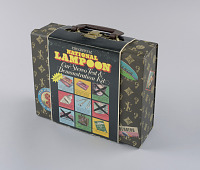 view National Lampoon: Car Stereo Test & Demonstration Kit digital asset number 1