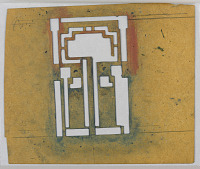 view Stencil digital asset number 1