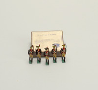 view toy soldier digital asset number 1