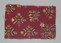 view Embroidery digital asset number 1