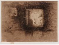view Nocturne: Furnace digital asset number 1