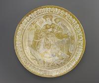 view Plate digital asset number 1