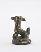 view Ornament: animal statuette digital asset number 1