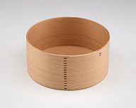 view Bentwood rinse-water vessel digital asset number 1