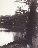 view Photographs of Japan undated digital asset number 1