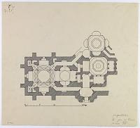 view D-376a: Ab-i'arm, near Khurha (Iran): Unpublished Plan digital asset: Ab-i'arm, near Khurha (Iran): Unpublished Plan [drawing]