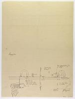 view D-1430: From Mosul (Iraq) to Baghdad (Iraq): Detailed Plan of a Bridge digital asset: From Mosul (Iraq) to Baghdad (Iraq): Detailed Plan of a Bridge [drawing]