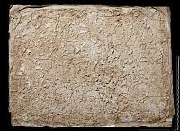 view SQ 11: Pahlavik, publ. Paikuli. p.137 digital asset: The Sassanian Inscription of Paikuli (Iraq): Squeeze B'.9, Parthian Version