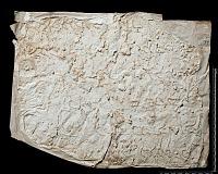 view SQ 23: Pahlavik, publ. Paikuli. p.173 digital asset: The Sassanian Inscription of Paikuli (Iraq): Squeeze E'.14, Parthian Version