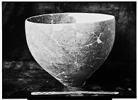 view Saveh (Iran): Ceramic Vessel with Painted Pattern and Geometrical Ornamentation digital asset: Saveh (Iran): Ceramic Vessel with Painted Pattern and Geometrical Ornamentation, [graphic]