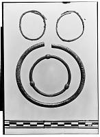 view Harsin (Iran): Bronze Bracelets digital asset: Harsin (Iran): Bronze Bracelets [graphic]