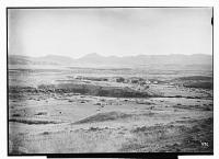 view Sarpul (Iran): View of Mounds of Hulwan digital asset: Sarpul (Iran): View of Mounds of Hulwan [graphic]