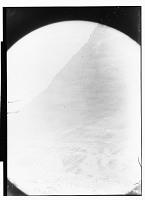 view Sardasht (Iraq): View of the Peak Pir Omar Gudrun digital asset: Sardasht (Iraq): View of the Peak Pir Omar Gudrun [graphic]