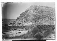 view Sarpul (Iran): View of the City located in the Zagros Mountain Range digital asset: Sarpul (Iran): View of the City located in the Zagros Mountain Range [graphic]
