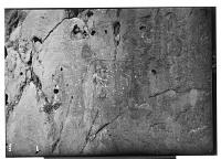 view Sarpul (Iran): Rock Reliefs Depicting Annubanini Standing over Slain Enemies digital asset: Sarpul (Iran): Rock Reliefs Depicting Annubanini Standing over Slain Enemies [graphic]