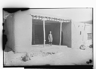 view Sunghur (Iran): Vernacular Architecture digital asset: Sunghur (Iran): Vernacular Architecture [graphic]