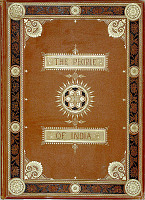 view The People of India A Series of Photographic Illustrations, with Descriptive Letterpress, of the Races and Tribes of Hindustan. 1868 digital asset number 1