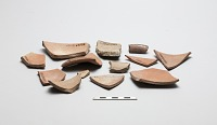 view Sherds digital asset number 1