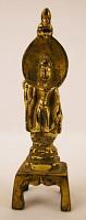 view Buddhist sculpture digital asset number 1
