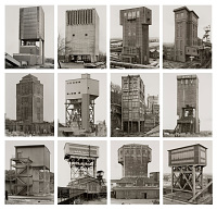 view Winding Towers, 1966-1989 digital asset number 1