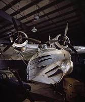 view Sikorsky JRS-1 digital asset number 1