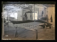 view Curtiss, General, Aircraft. [glass negative] digital asset number 1