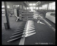view Propulsion, Propellers, Curtiss Reed. [photograph] digital asset number 1