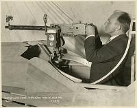 view Curtiss, General, Aircraft. [photograph] digital asset number 1