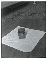 view Propulsion accessories, General, Pistons, General; Events, National Air Races (Cleveland, OH, 1920-1949). [photograph] digital asset number 1