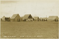 view Military, USA, Army Air Corps, Units, 97th Observation Squadron. [photograph] digital asset number 1